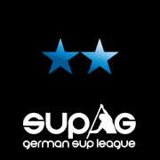 german sup league - 3stars