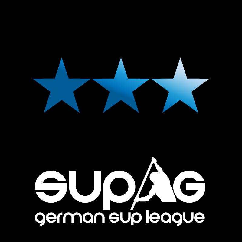 german sup league - 3stars