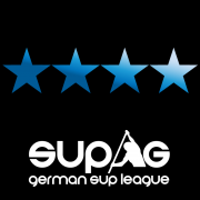 german sup league - 4stars