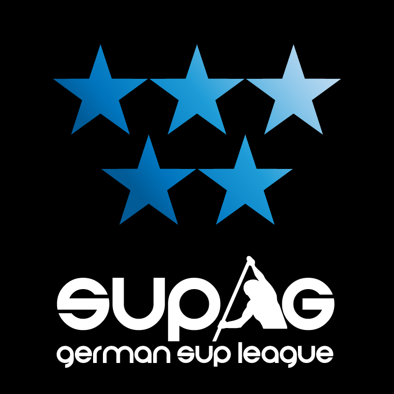 german sup league - 5stars
