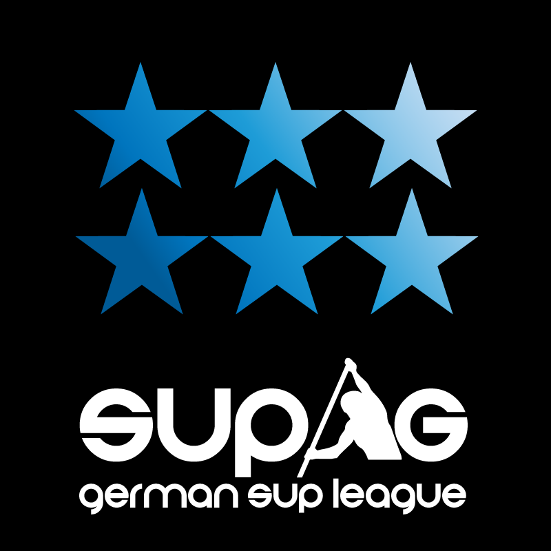 german sup league - 6stars