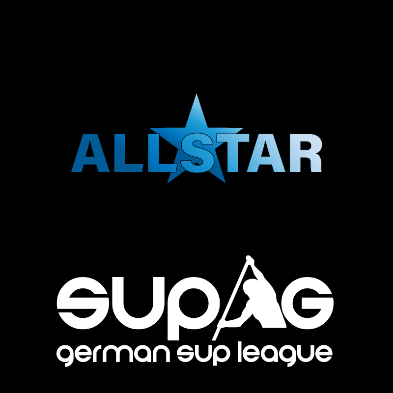 sup league - allstar