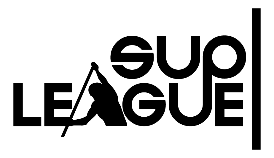 German SUP League